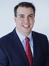 Nathan L. Burrow